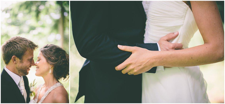 northern-ireland-wedding-photographer-larchfield_0338.jpg
