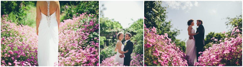 northern-ireland-wedding-photographer-larchfield_0346.jpg