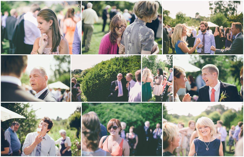 northern-ireland-wedding-photographer-larchfield_0347.jpg