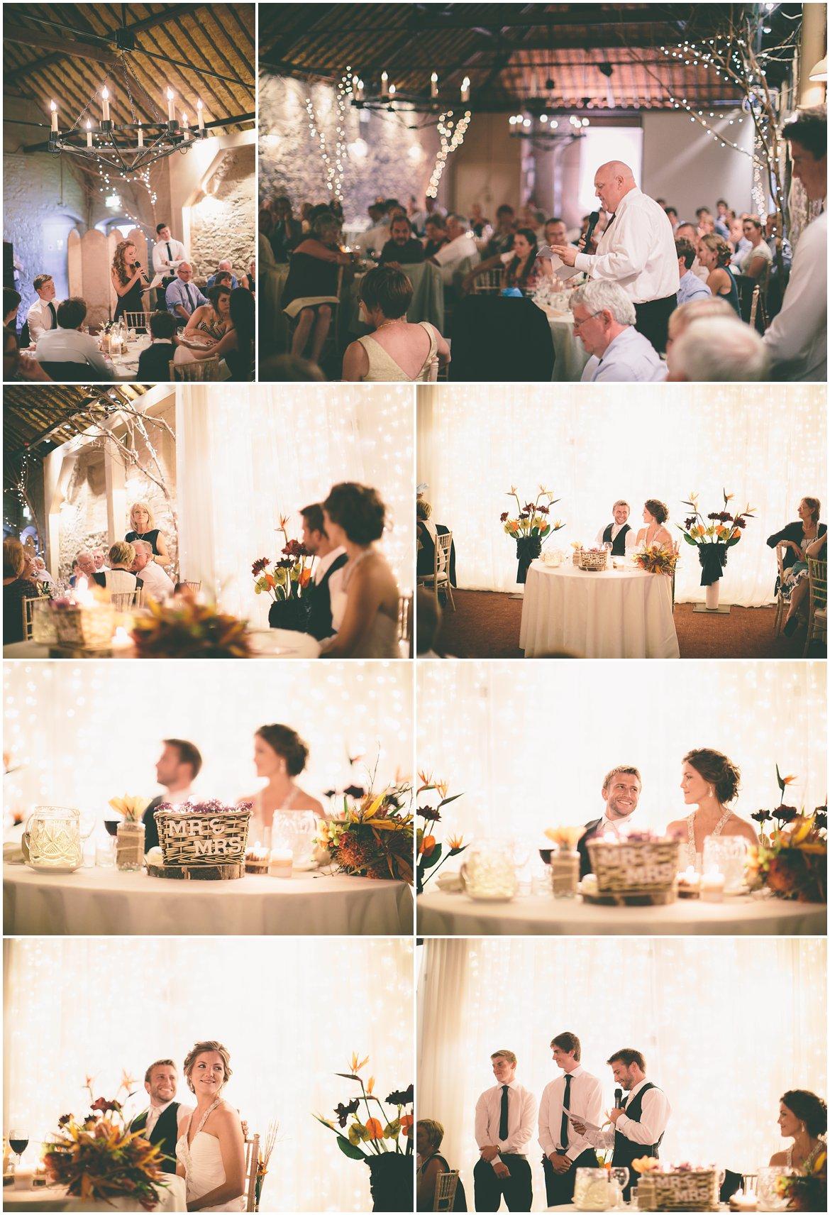 northern-ireland-wedding-photographer-larchfield_0353.jpg
