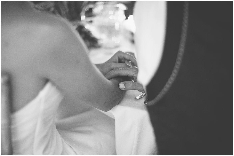northern-ireland-wedding-photographer-larchfield_0354.jpg