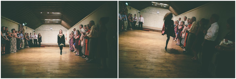 northern-ireland-wedding-photographer-larchfield_0356.jpg