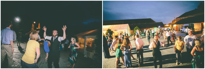 northern-ireland-wedding-photographer-larchfield_0360.jpg