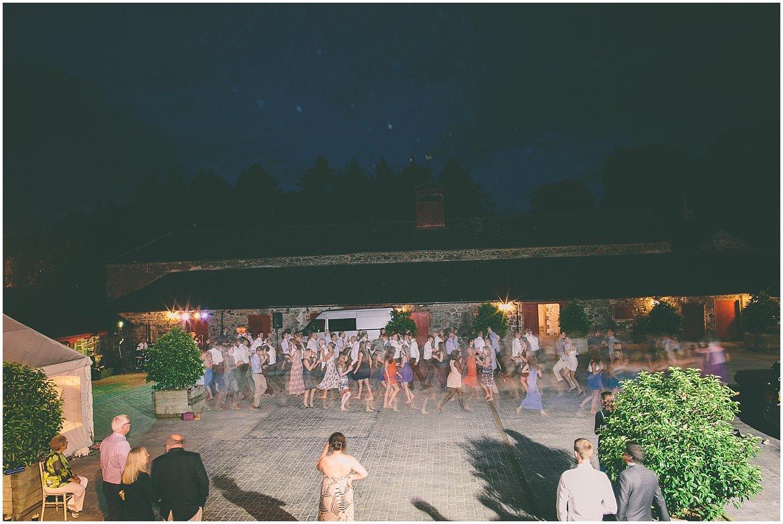 northern-ireland-wedding-photographer-larchfield_0361.jpg