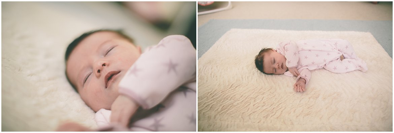lila_newborn_0002.jpg