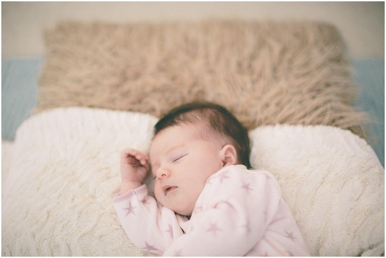 lila_newborn_0003.jpg