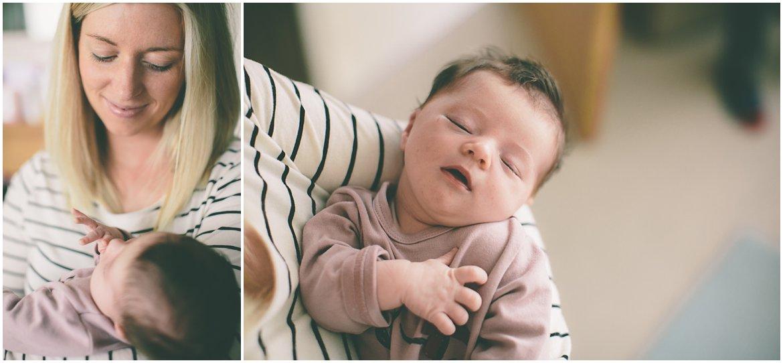 lila_newborn_0011.jpg