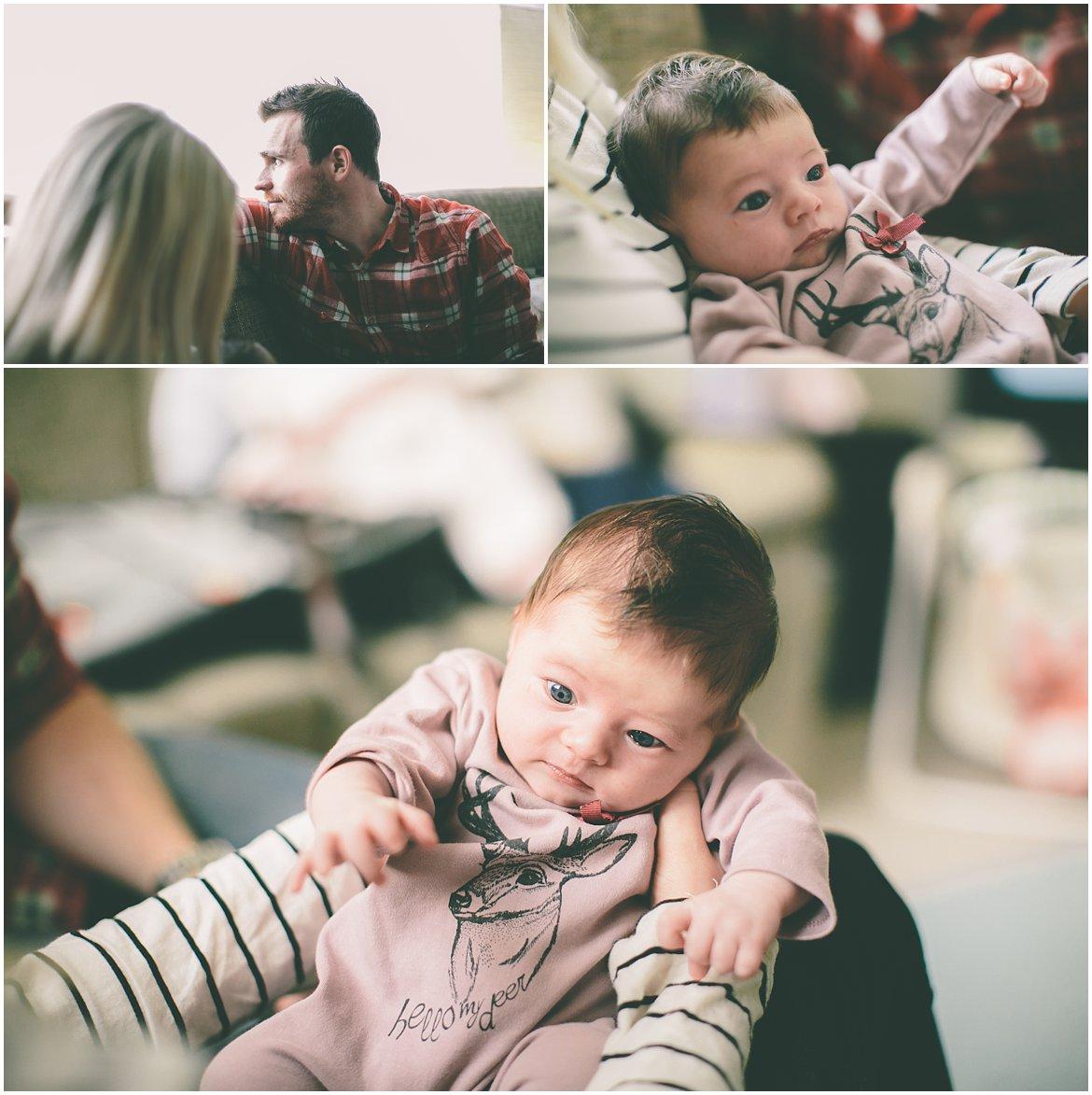 lila_newborn_0017.jpg