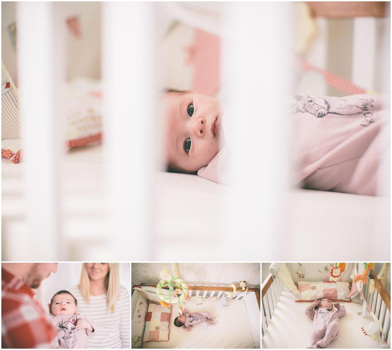 lila_newborn_0020.jpg