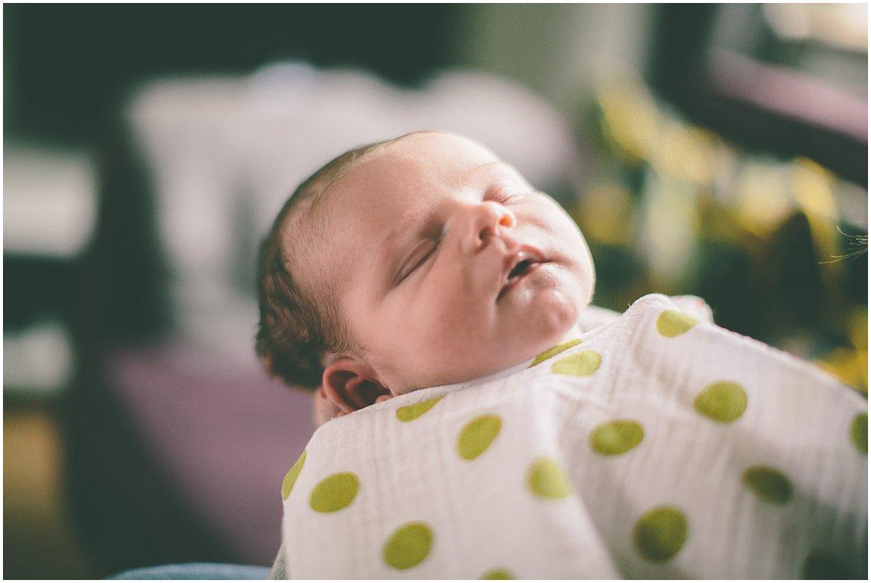 currie_family_newborn_0001.jpg