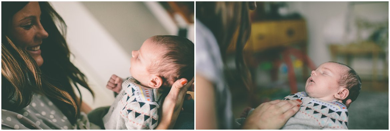 currie_family_newborn_0002.jpg