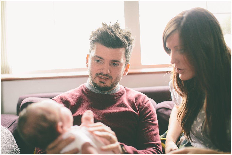 currie_family_newborn_0007.jpg