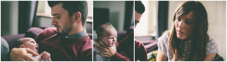 currie_family_newborn_0010.jpg