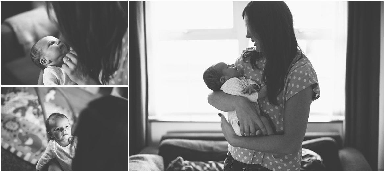 currie_family_newborn_0016.jpg