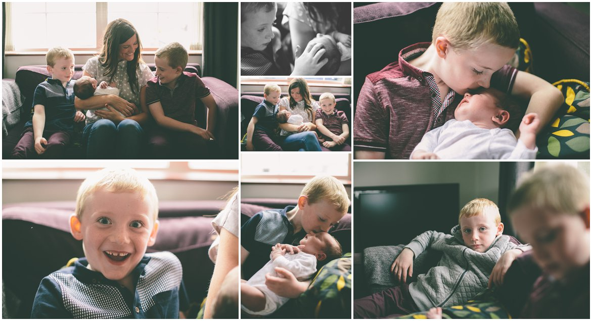currie_family_newborn_0017.jpg
