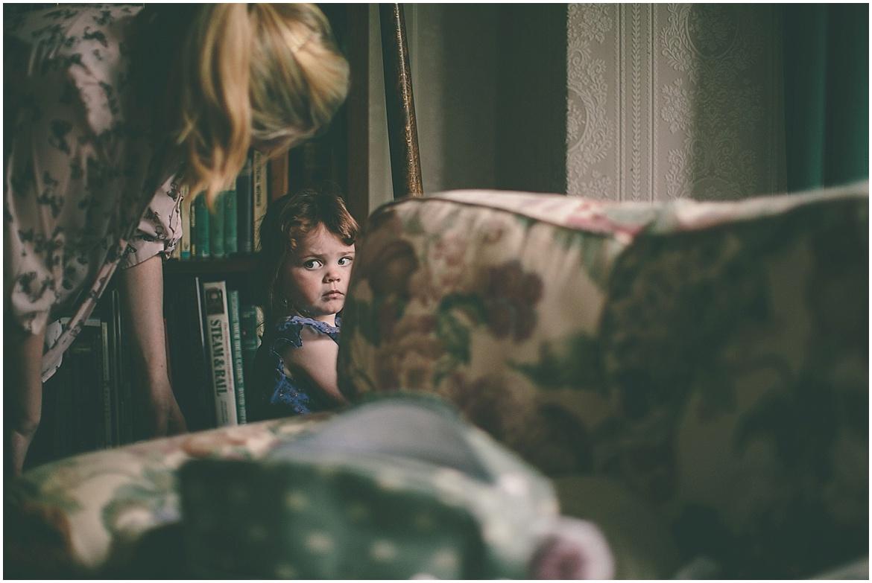 Totten family shoot_0009.jpg