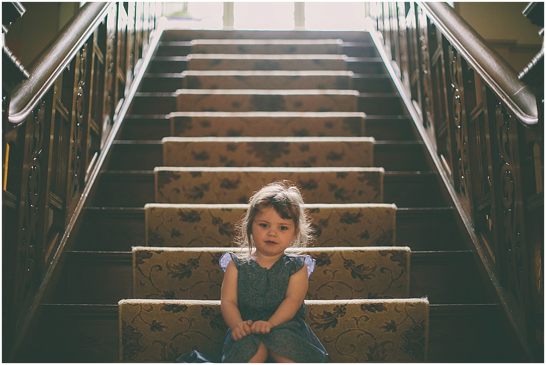 Totten family shoot_0016.jpg