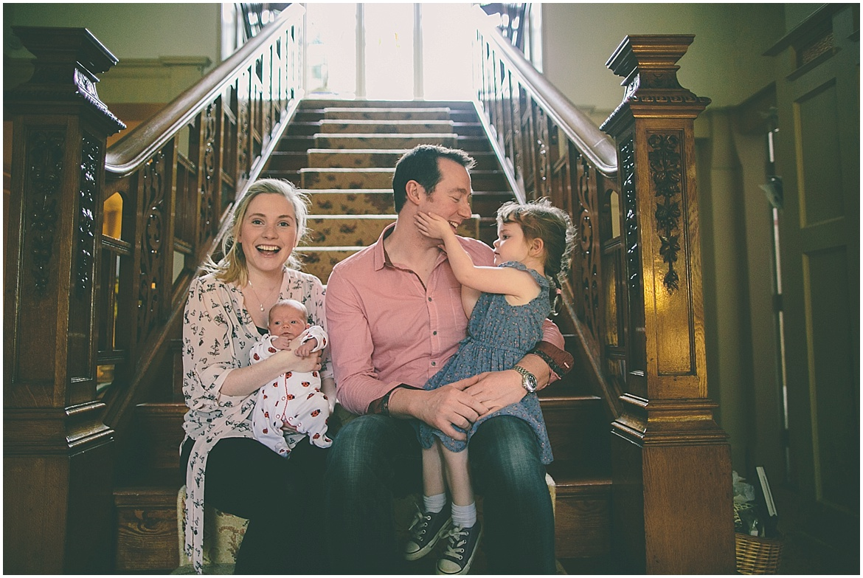 Totten family shoot_0018.jpg