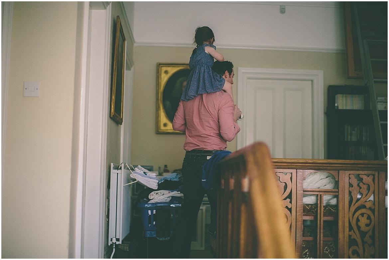 Totten family shoot_0020.jpg