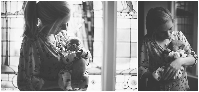 Totten family shoot_0019.jpg