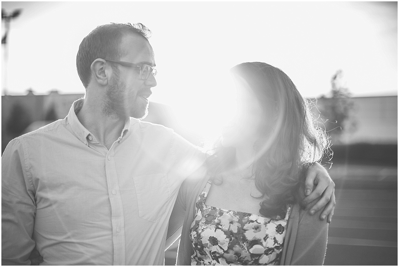 Ian & Caroline Engagement_0284.jpg