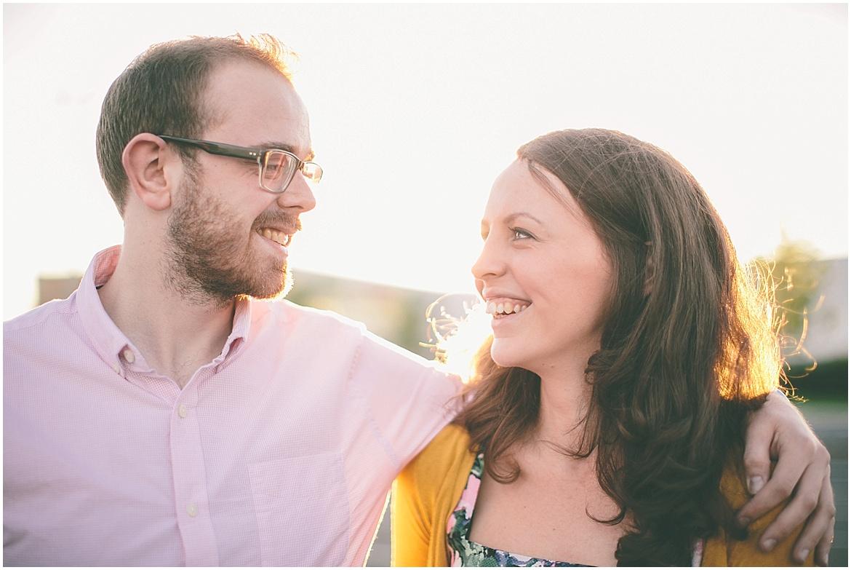 Ian & Caroline Engagement_0285.jpg