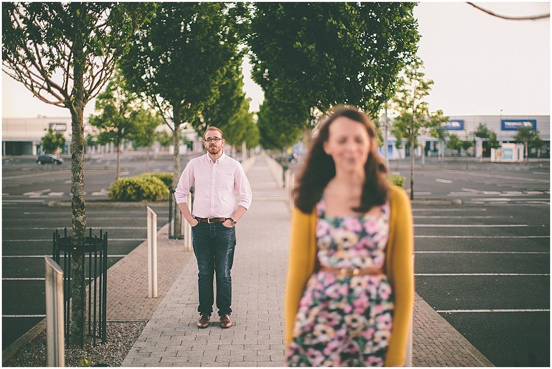 Ian & Caroline Engagement_0300.jpg