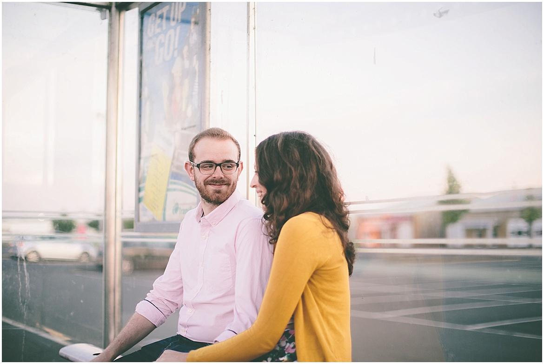 Ian & Caroline Engagement_0306.jpg