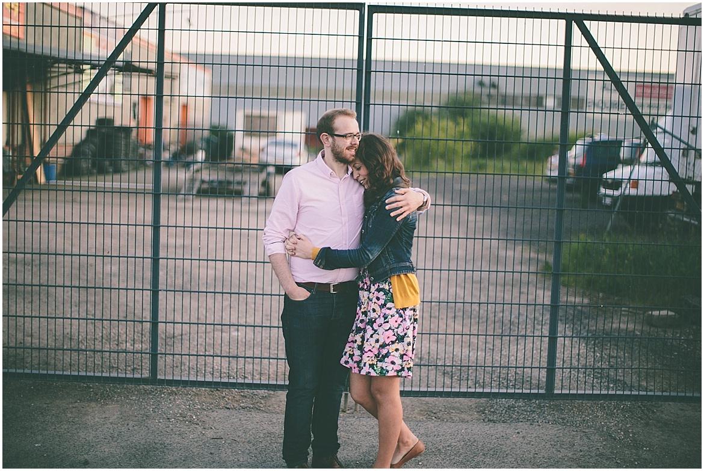 Ian & Caroline Engagement_0307.jpg