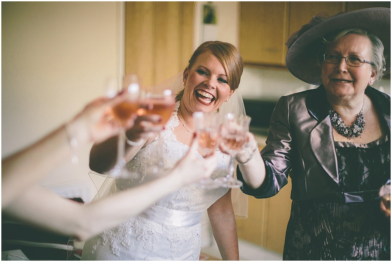 Robert & Suzi Wedding_0584.jpg