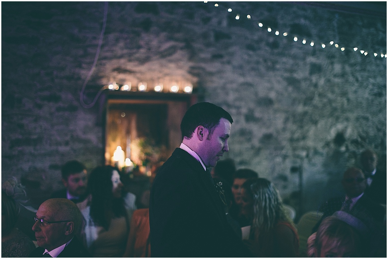 Robert & Suzi Wedding_0589.jpg