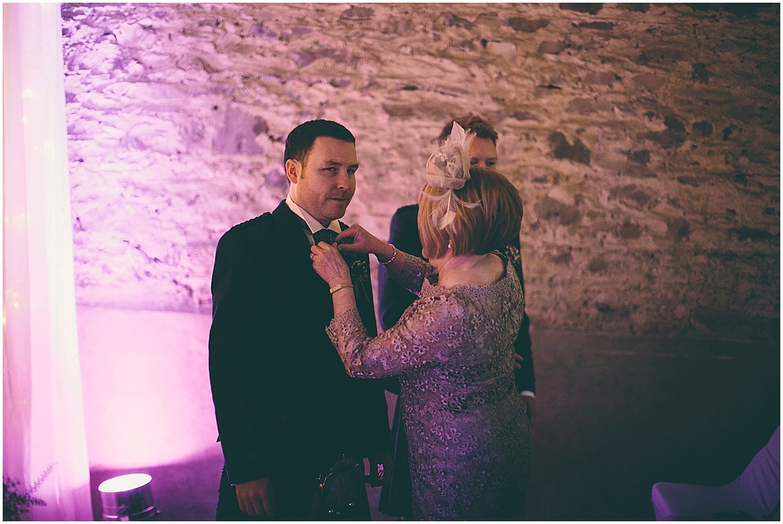 Robert & Suzi Wedding_0590.jpg