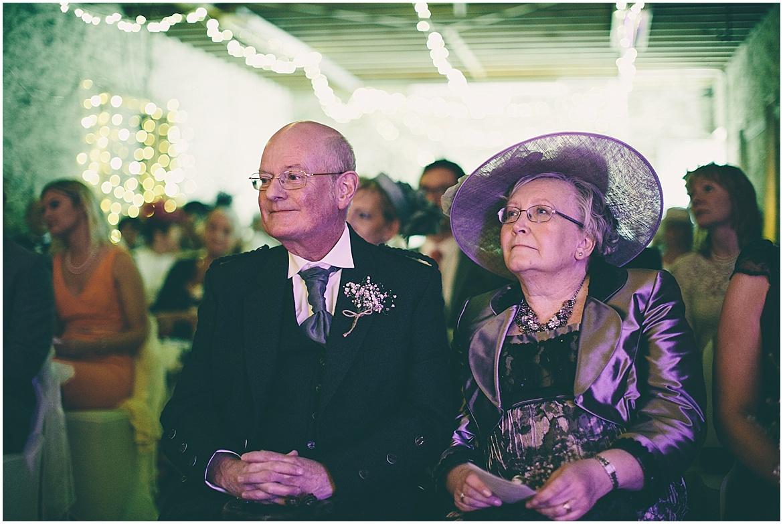 Robert & Suzi Wedding_0599.jpg