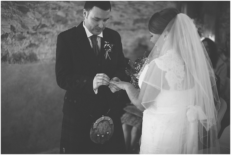 Robert & Suzi Wedding_0601.jpg