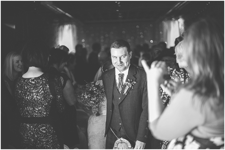 Robert & Suzi Wedding_0606.jpg