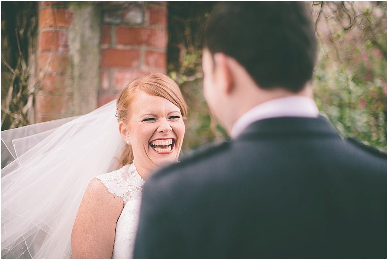 Robert & Suzi Wedding_0616.jpg