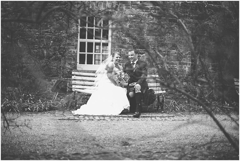 Robert & Suzi Wedding_0621.jpg