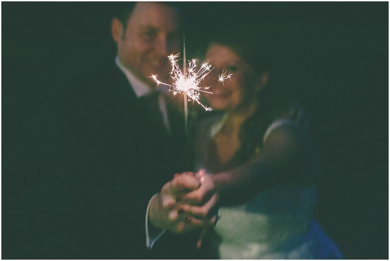 Robert & Suzi Wedding_0635.jpg