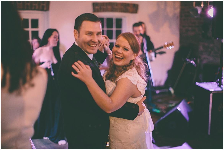 Robert & Suzi Wedding_0638.jpg