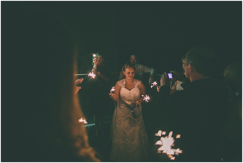 Robert & Suzi Wedding_0641.jpg