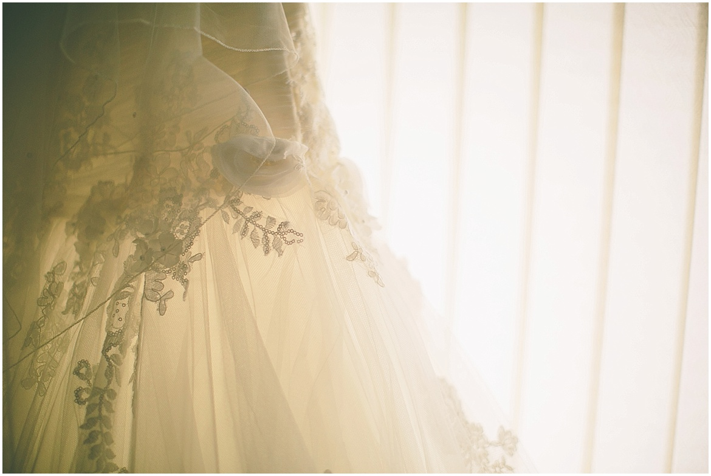 Tim & Emma Wedding_0657.jpg