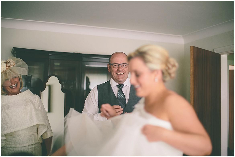 Tim & Emma Wedding_0663.jpg