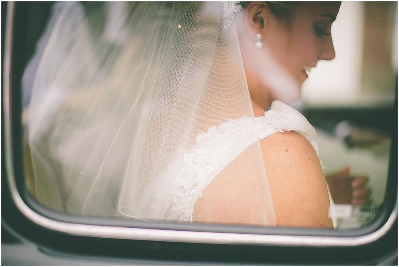 Tim & Emma Wedding_0665.jpg