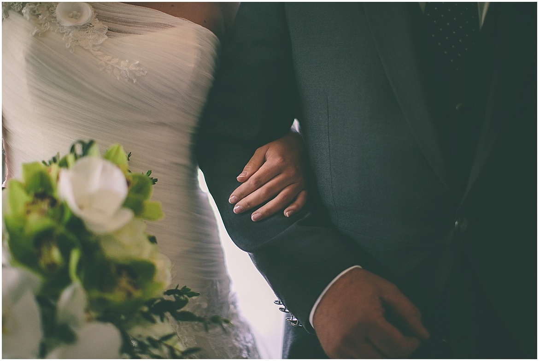 Tim & Emma Wedding_0668.jpg