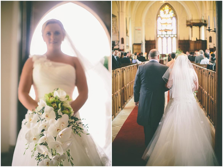 Tim & Emma Wedding_0669.jpg