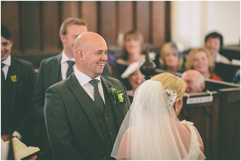 Tim & Emma Wedding_0671.jpg