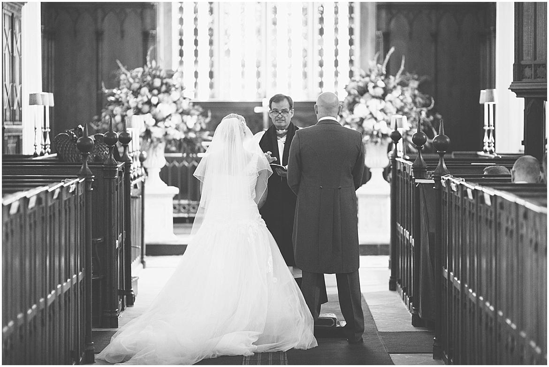 Tim & Emma Wedding_0673.jpg