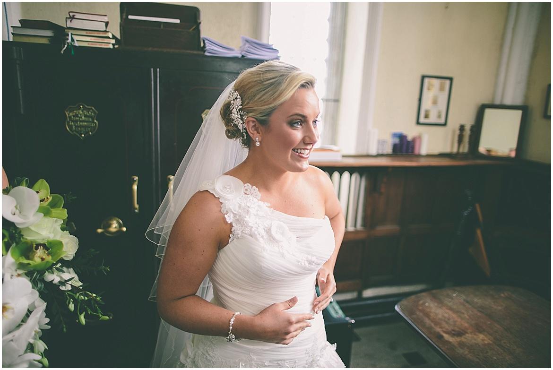 Tim & Emma Wedding_0674.jpg