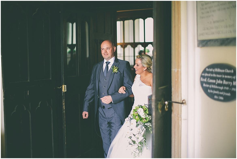 Tim & Emma Wedding_0677.jpg