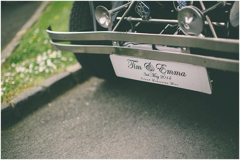 Tim & Emma Wedding_0678.jpg